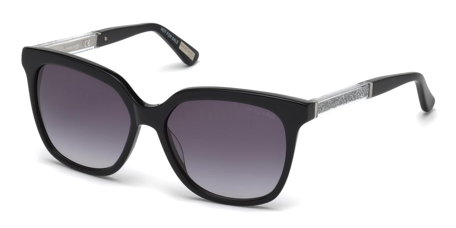 01B GM0769 , Guess by Marciano