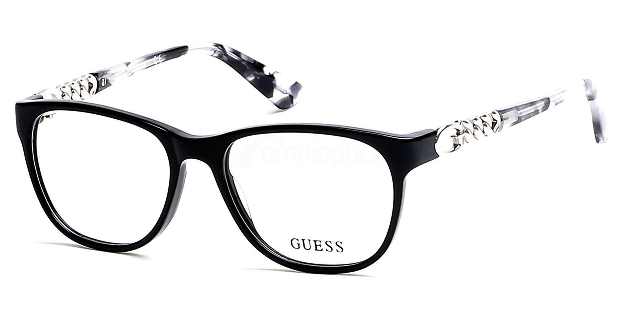 001 GU2559 , Guess