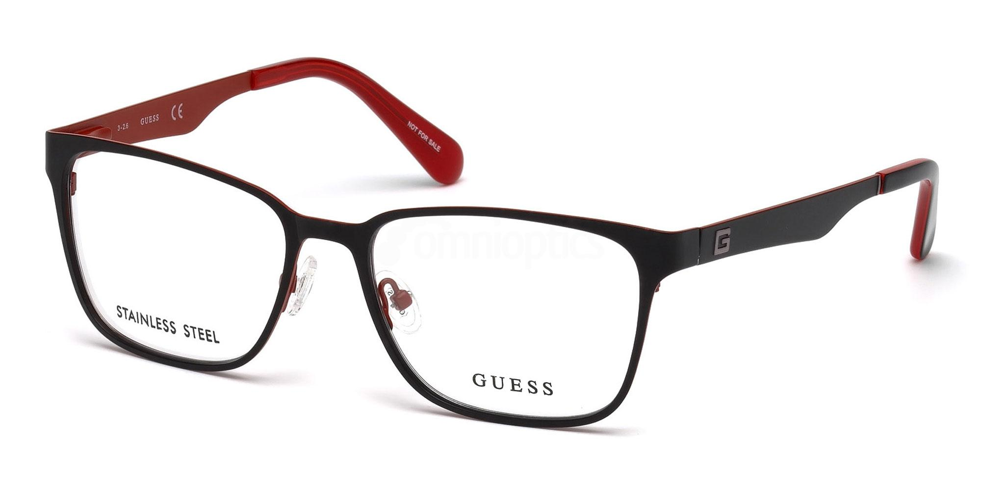 005 GU1925 , Guess