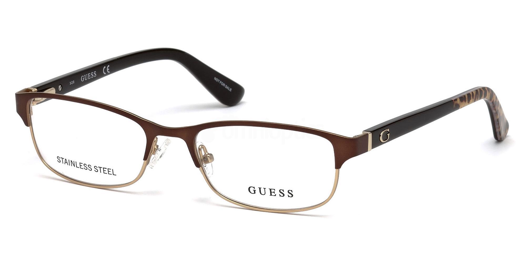 049 GU2614 , Guess