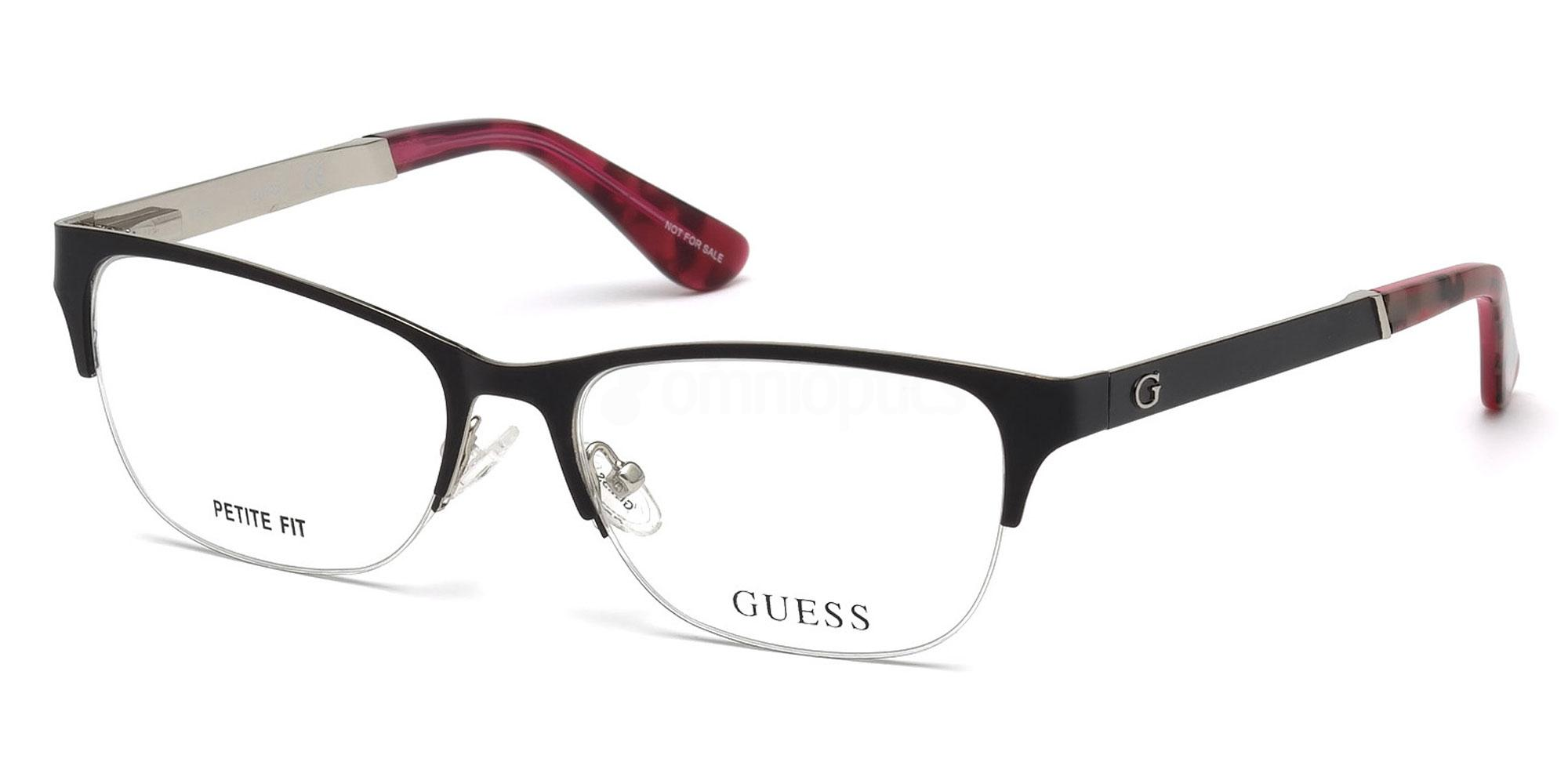 002 GU2627 , Guess