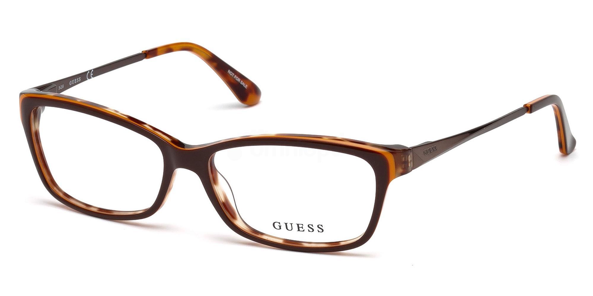 050 GU2635 , Guess