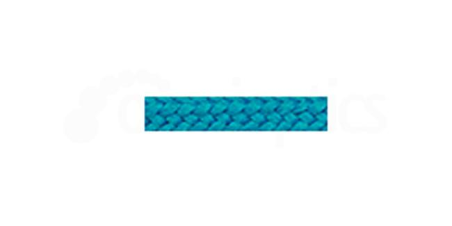 SCPC Supercord Peacock Lanyard Accessories, Optical accessories