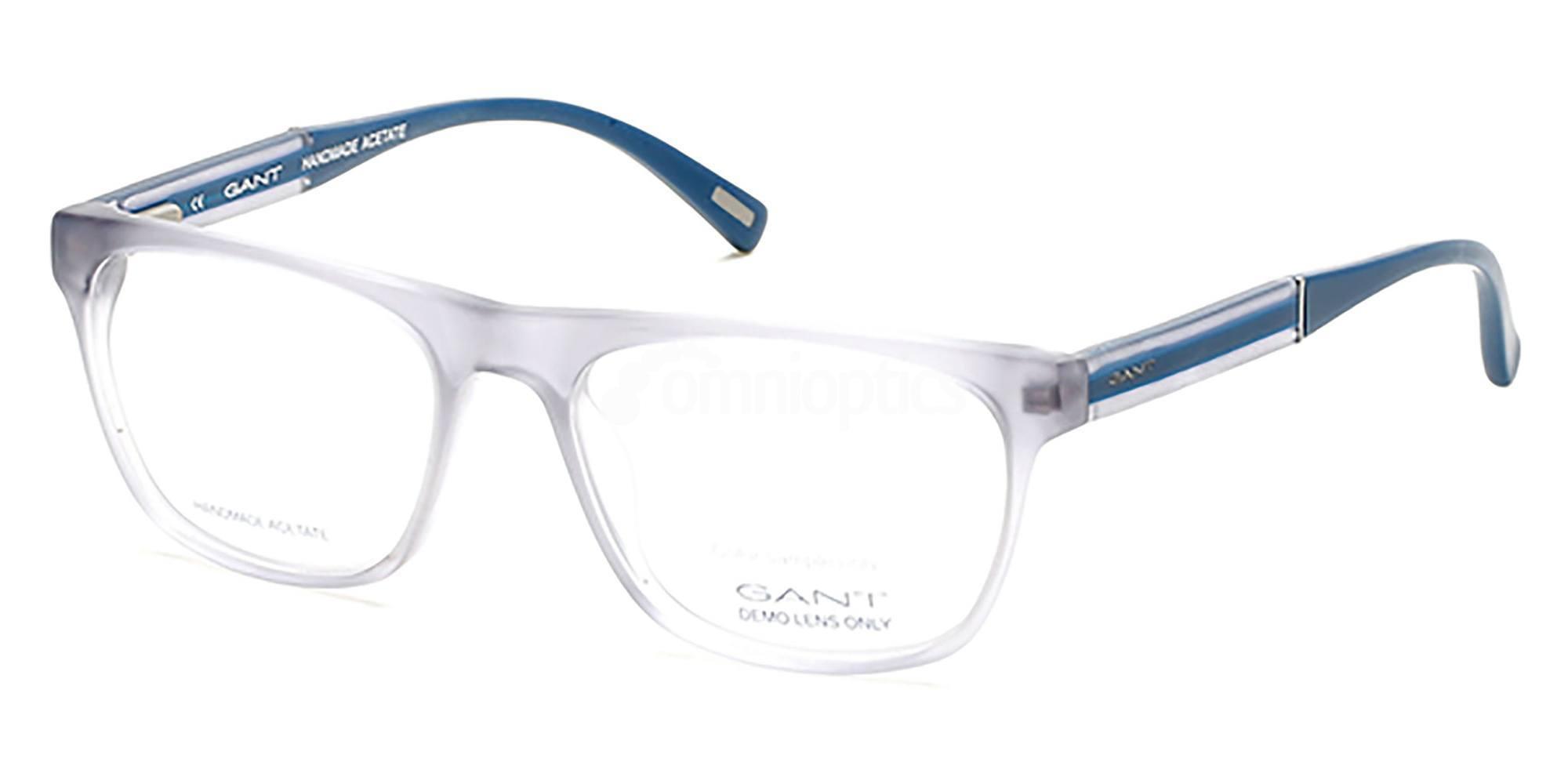 020 GA3098 , Gant