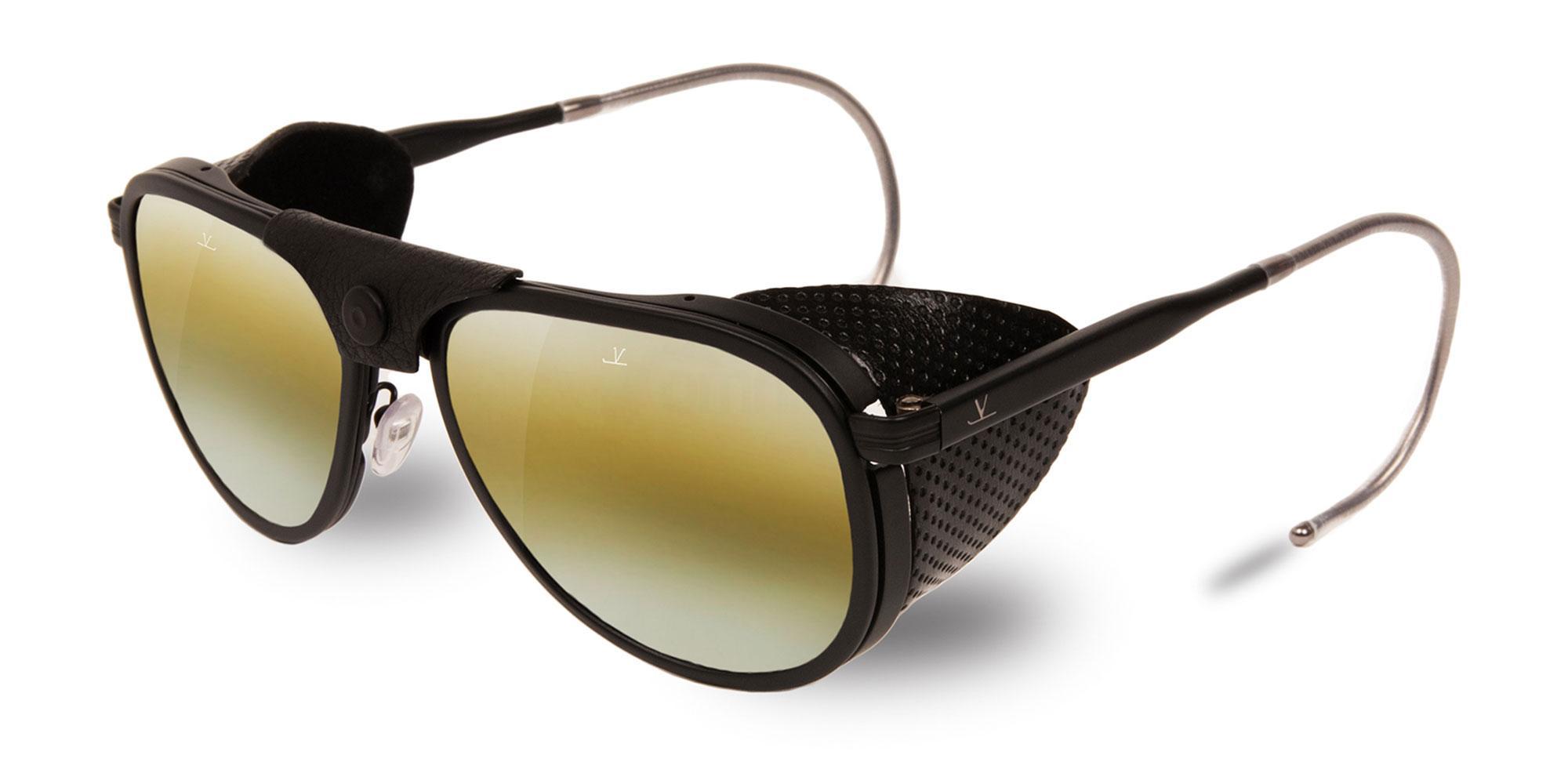 VL131500107184 VL1315 GLACIER Sunglasses, Vuarnet