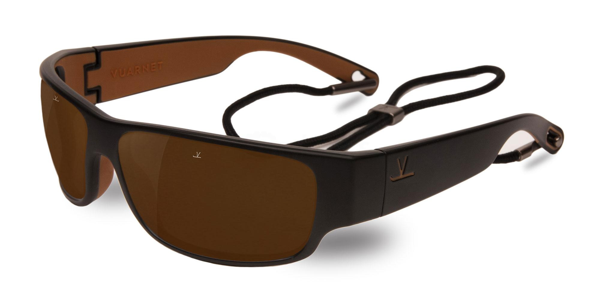 VL162100012182 VL1621 Sunglasses, Vuarnet