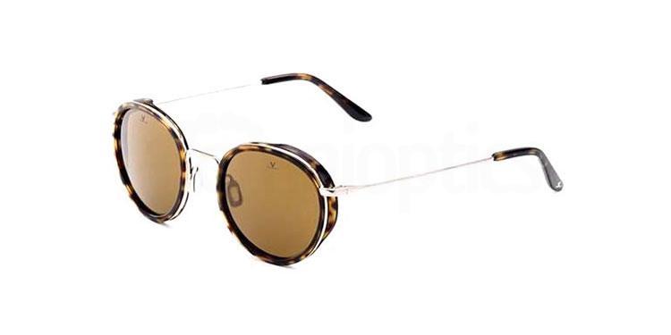 VL180900022622 VL1809 Sunglasses, Vuarnet