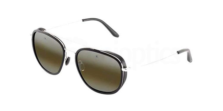 VL190700017184 VL1907 Sunglasses, Vuarnet