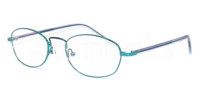 C06 A13 Glasses, Stellar