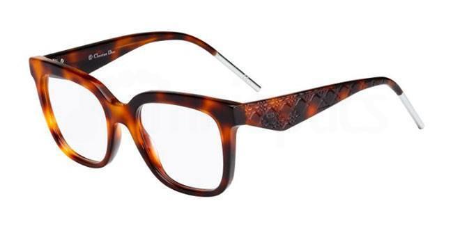 05L VERYDIOR1O Glasses, Dior