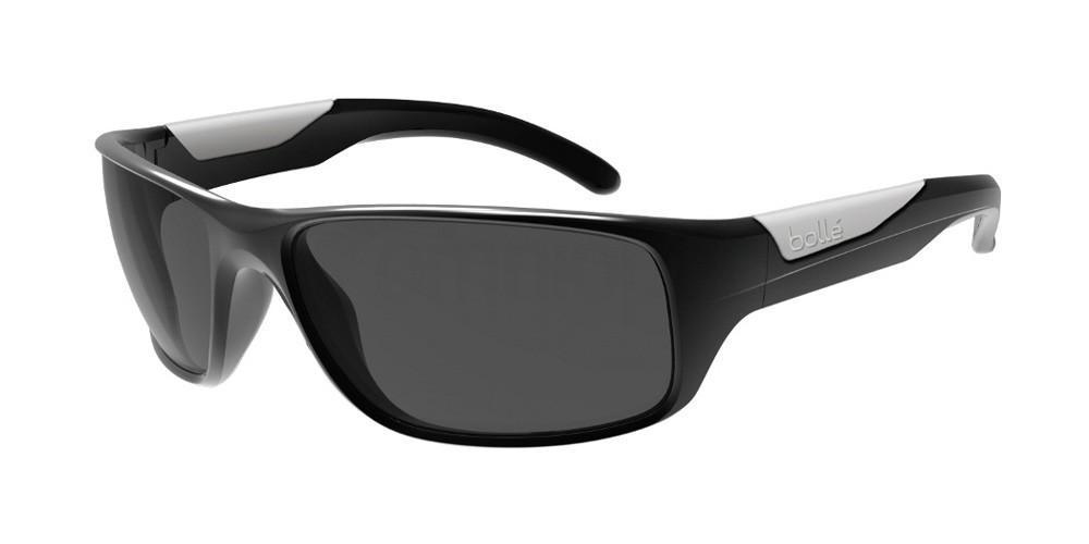 11653 Vibe Sunglasses, Bolle