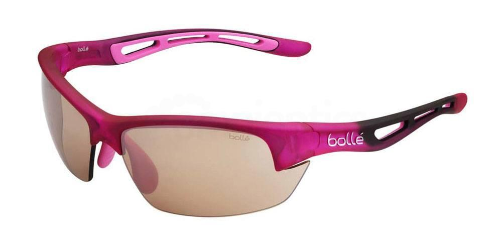 11778 Bolt S Sunglasses, Bolle
