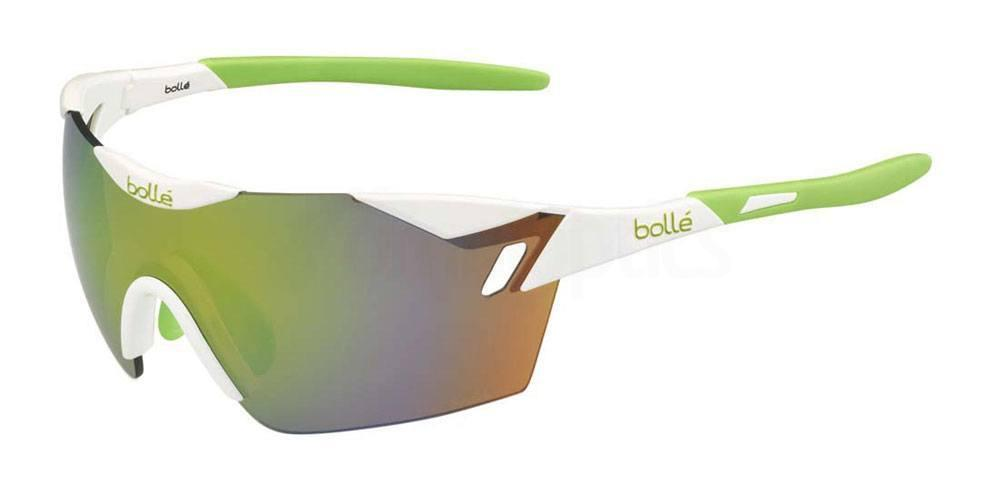 11840 6th Sense Sunglasses, Bolle