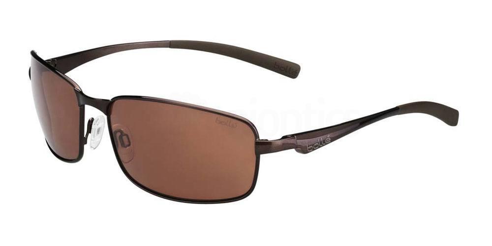 11792 Key West Sunglasses, Bolle