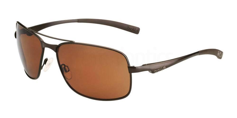 11851 Skylar Sunglasses, Bolle
