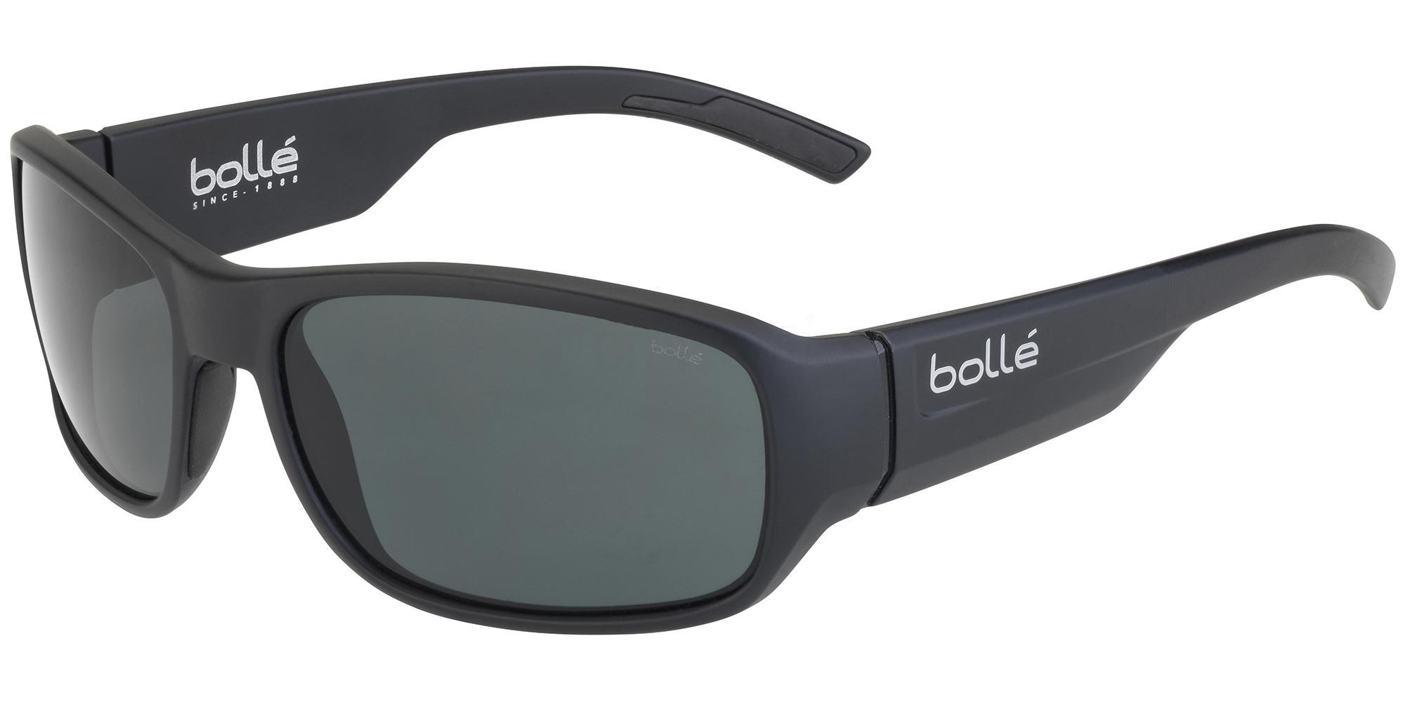 12379 Heron Sunglasses, Bolle