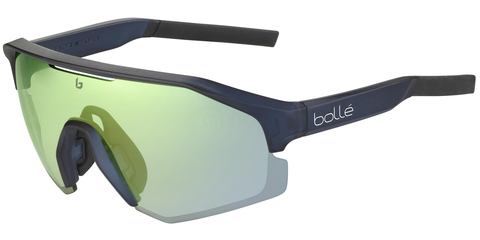 12651 LIGHTSHIFTER Sunglasses, Bolle