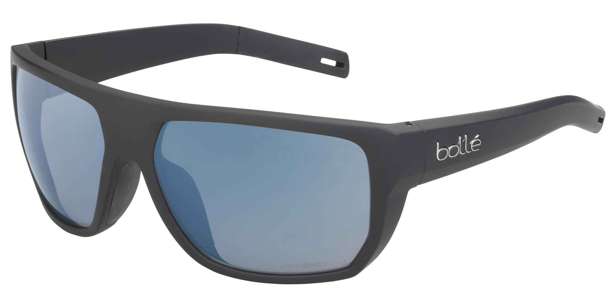12662 VULTURE Sunglasses, Bolle