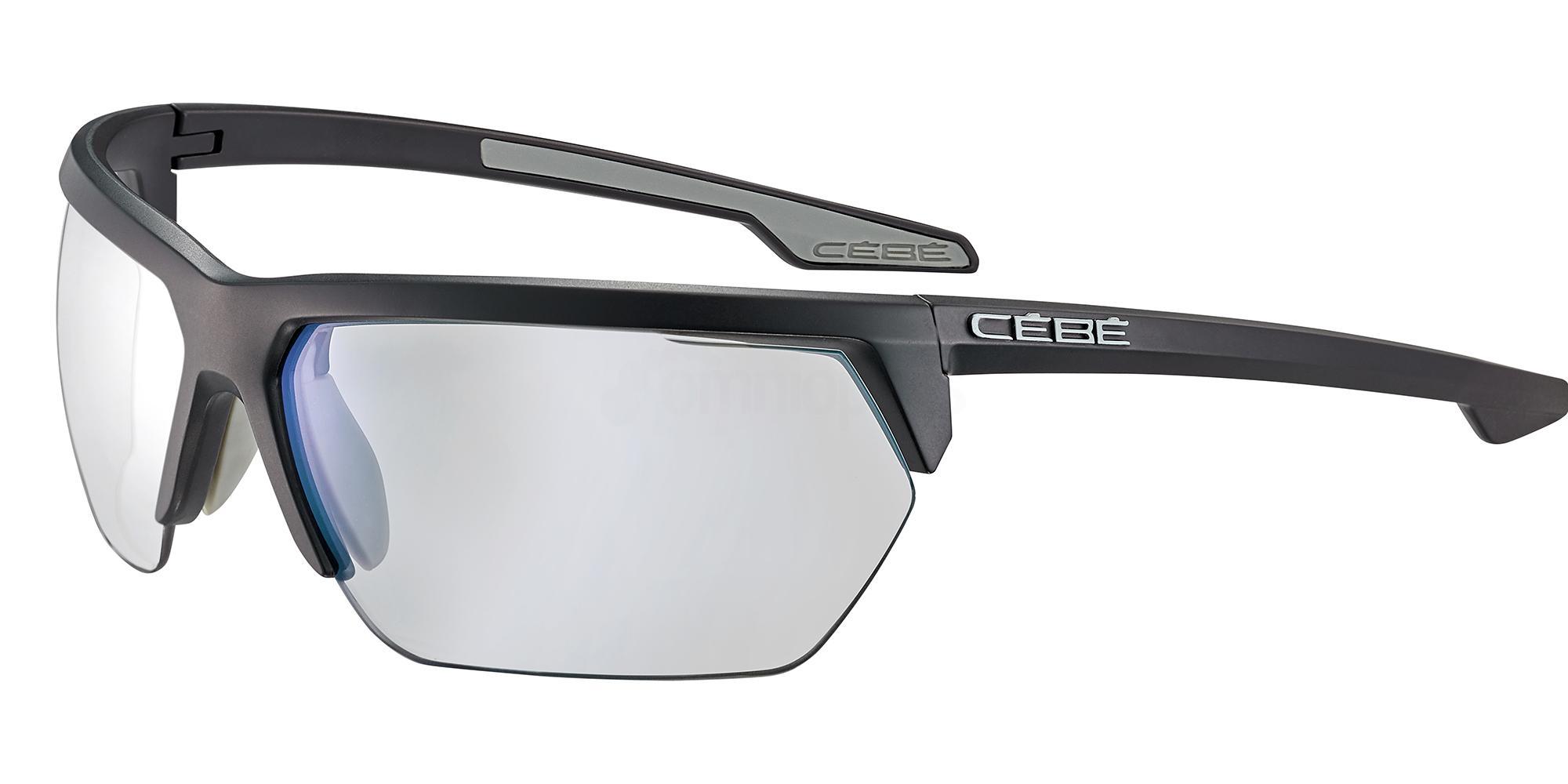 CBS087 CINETIK 2.0 Sunglasses, Cebe