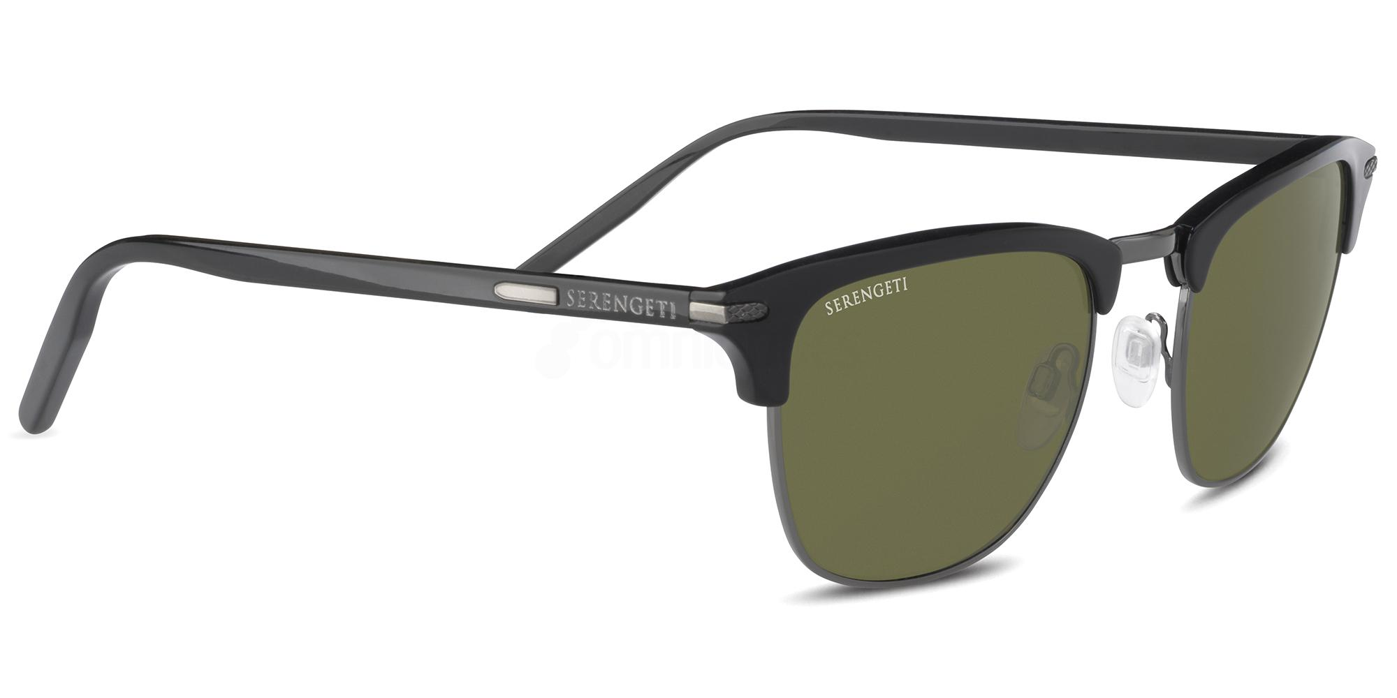 8943 ALRAY Sunglasses, Serengeti