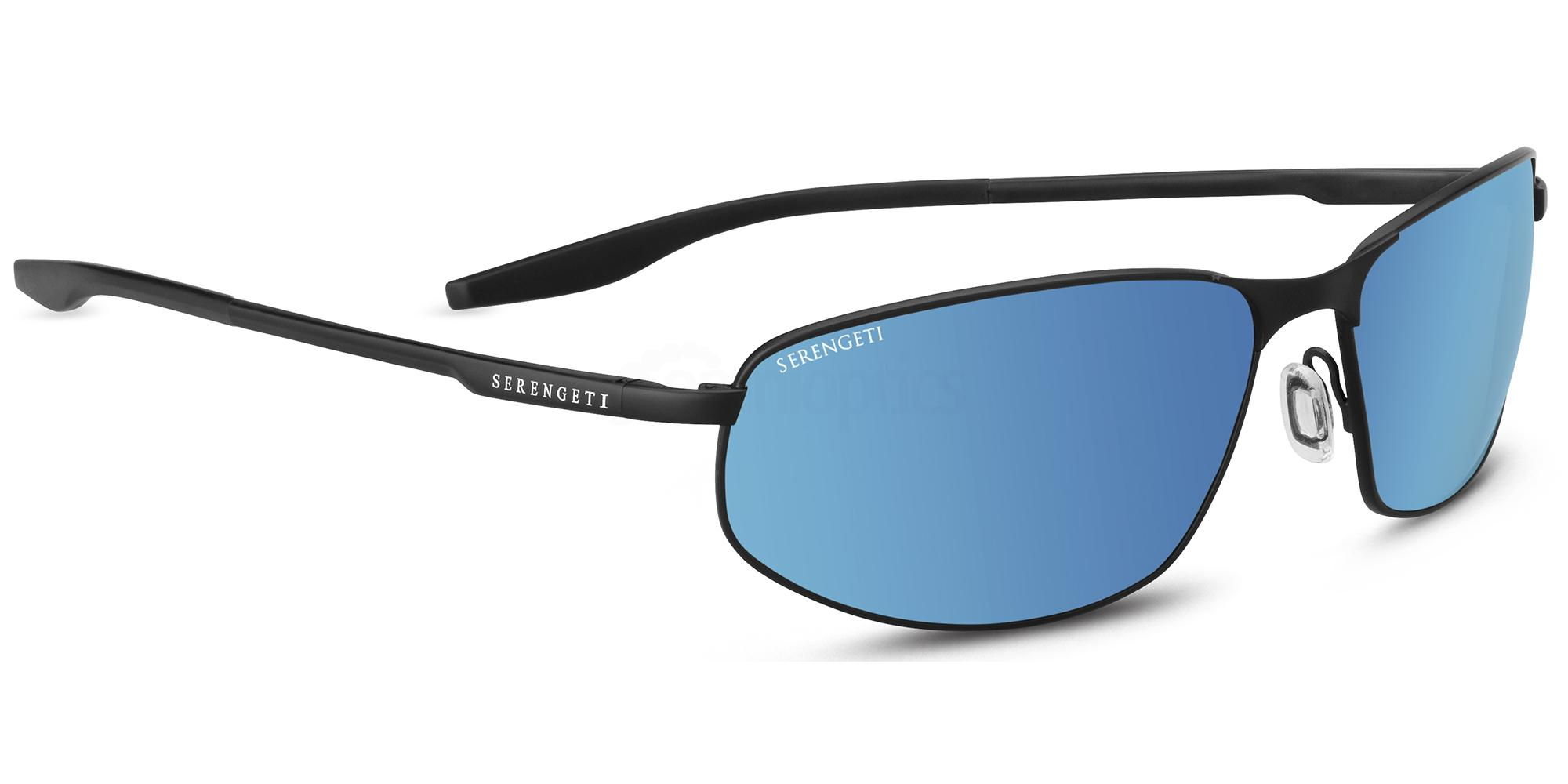 8729 MATERA LARGE Sunglasses, Serengeti