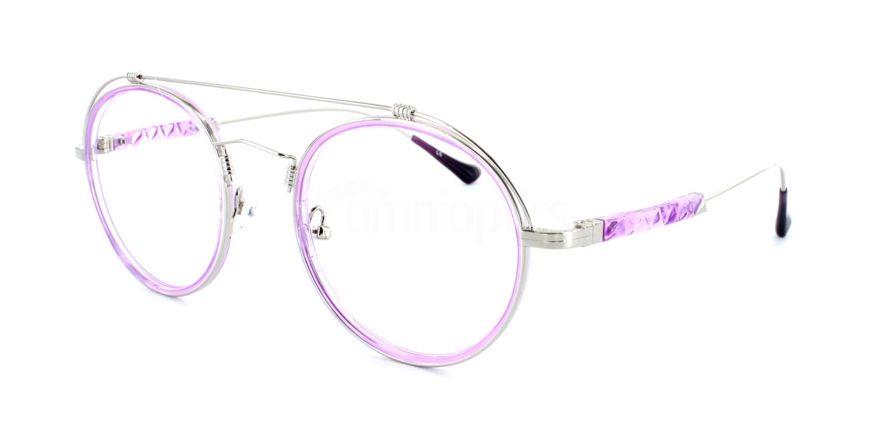 C4 T83 Glasses, Stellar