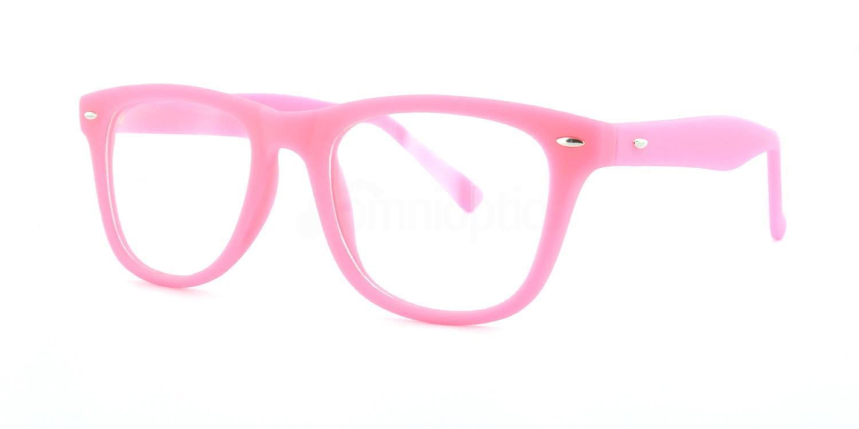 C3 8121 - Pink , Savannah