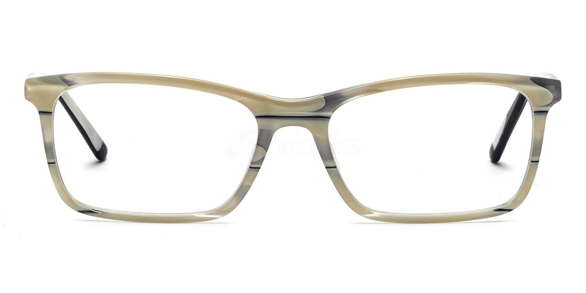 C3 2139 Glasses, Savannah