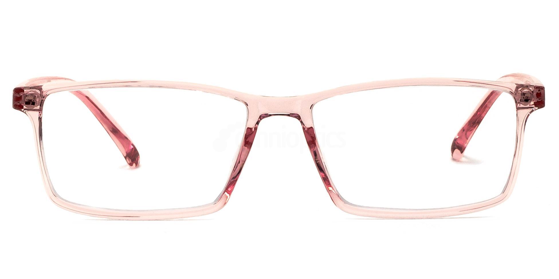 C3 L-004 Glasses, Savannah