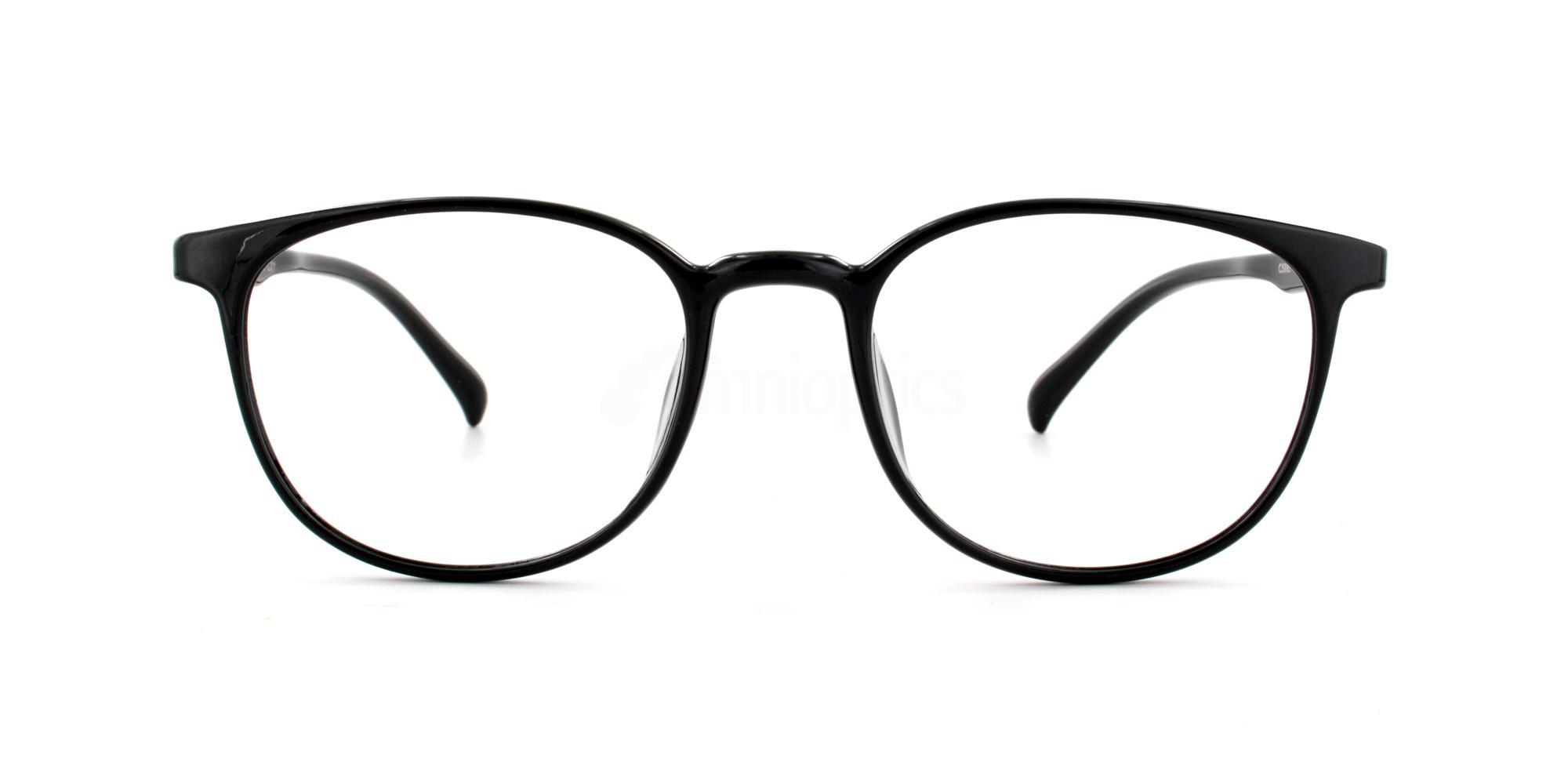 C1 5885 Glasses, Savannah