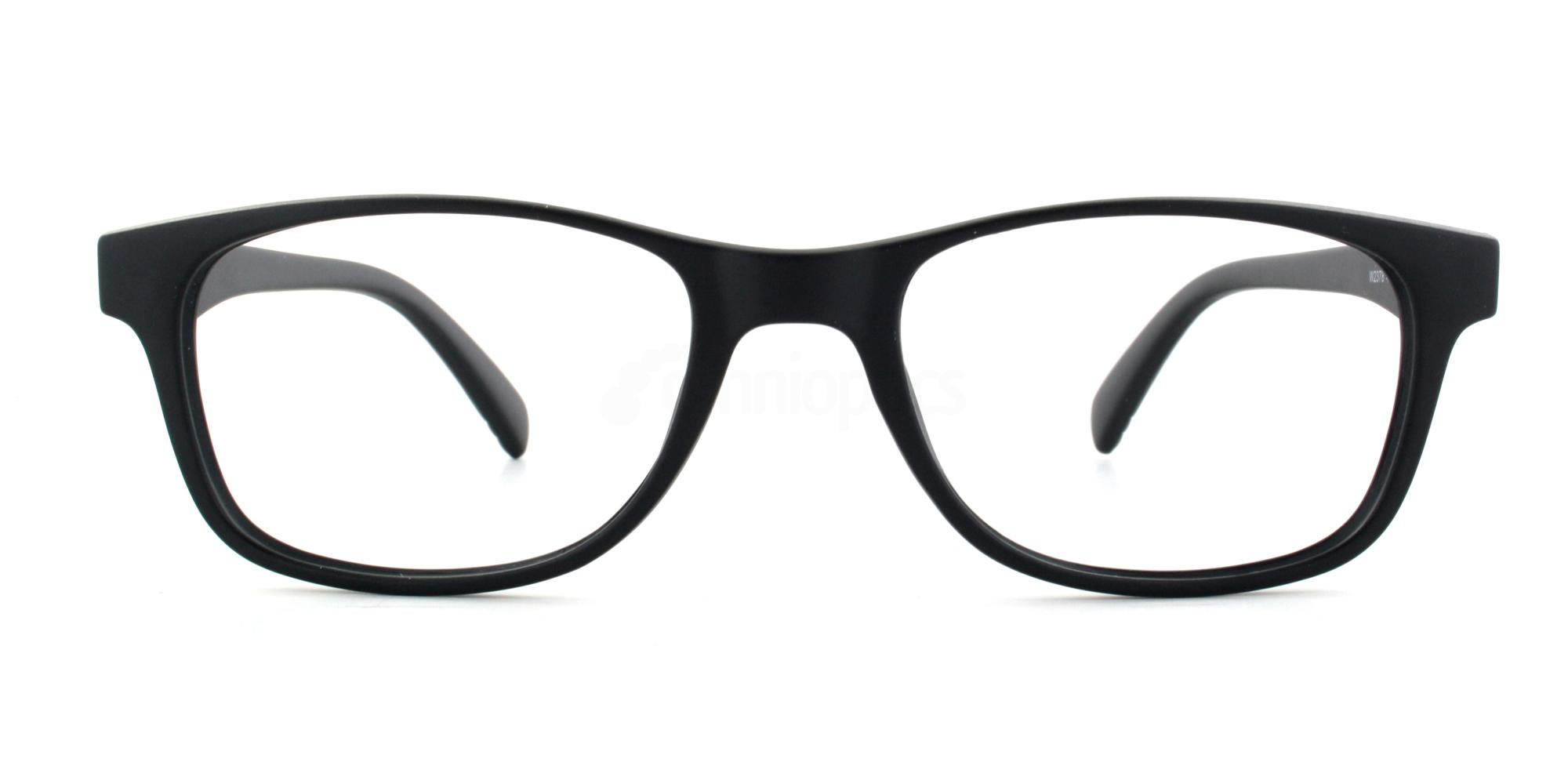 C1 W2378 Glasses, Savannah