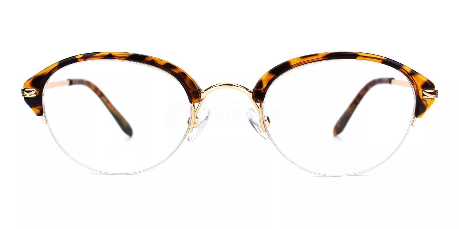 Demi M035 Glasses, SelectSpecs