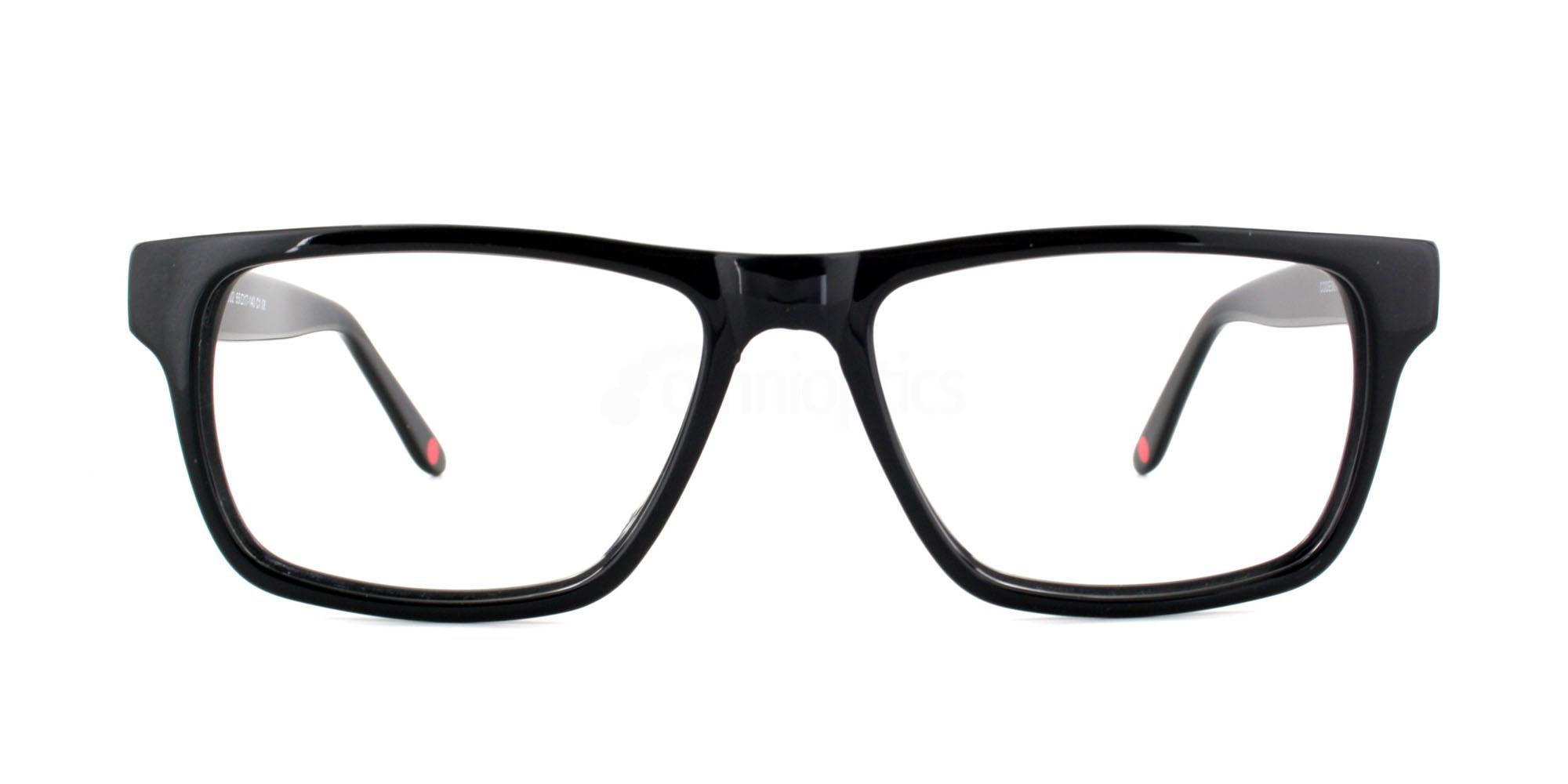 C1 A0602 Glasses, SelectSpecs
