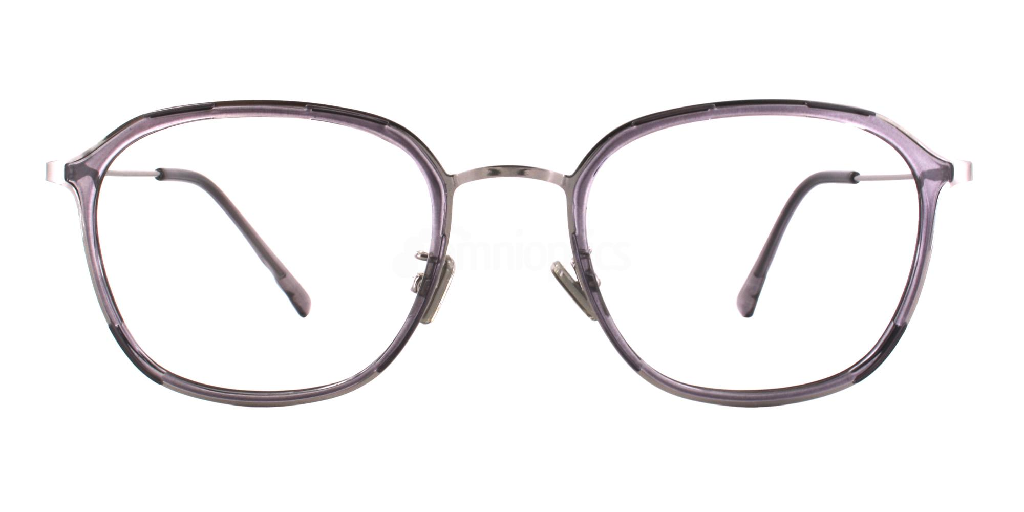 C4 9127 Glasses, SelectSpecs