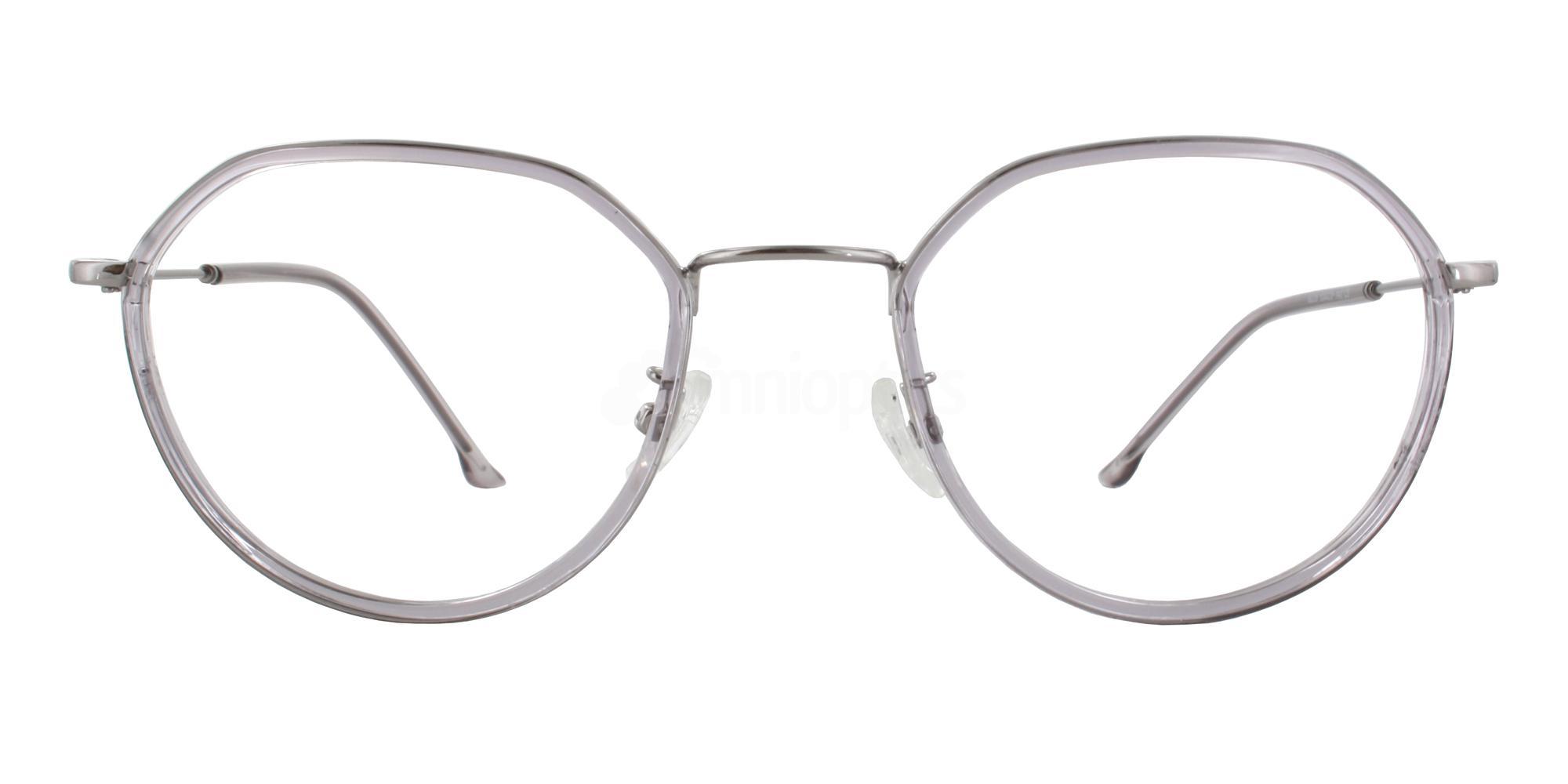 C5 9226 Glasses, SelectSpecs