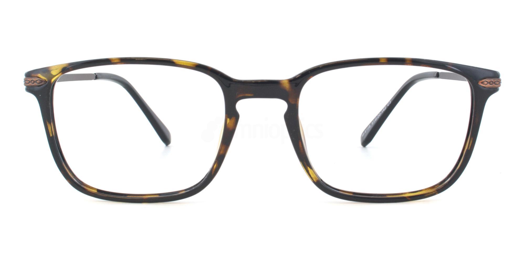 C3 M-8108 Glasses, SelectSpecs