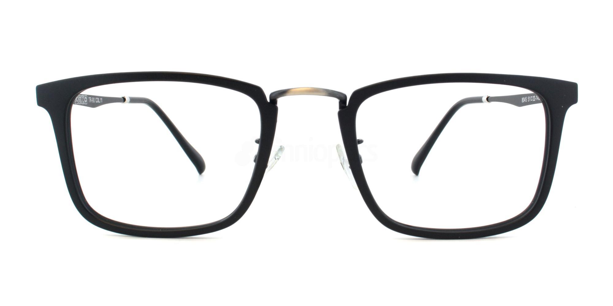 C11 8045 Glasses, SelectSpecs