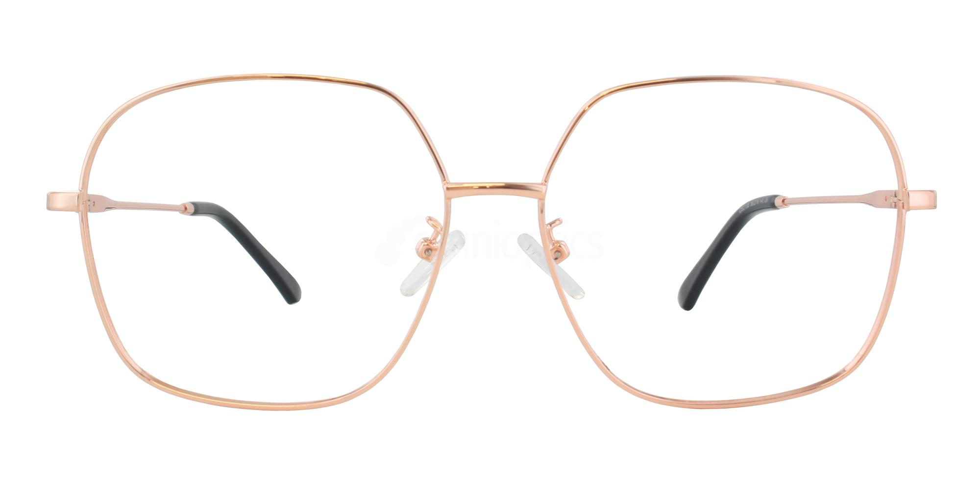 C6 CE2135 Glasses, SelectSpecs