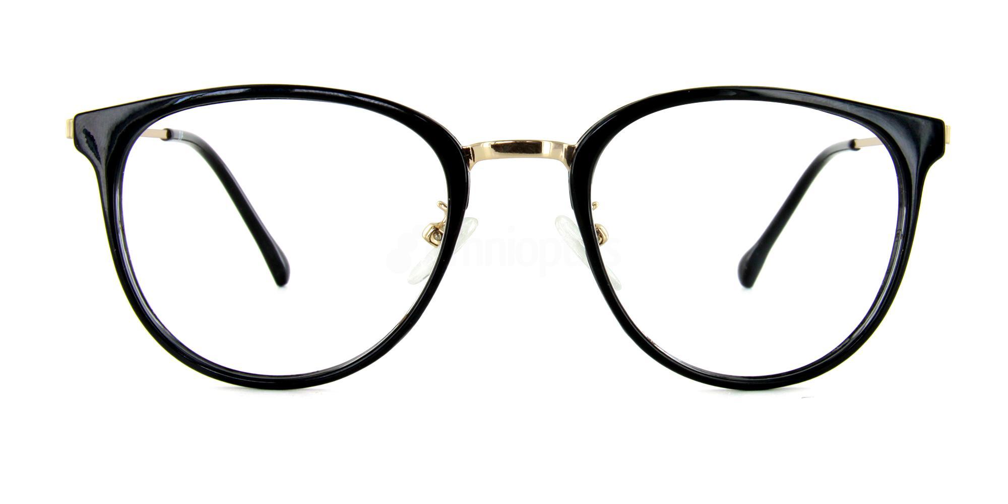 С1 TR83037 Glasses, Savannah