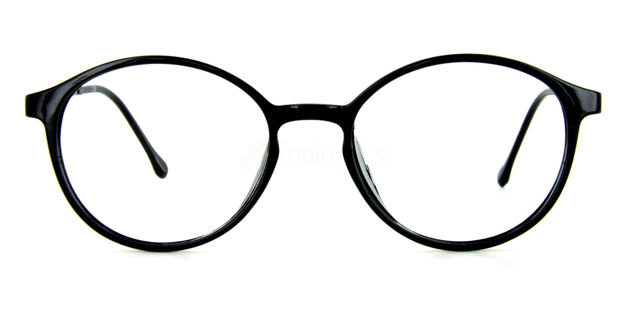 C1 TR8218 Glasses, Savannah