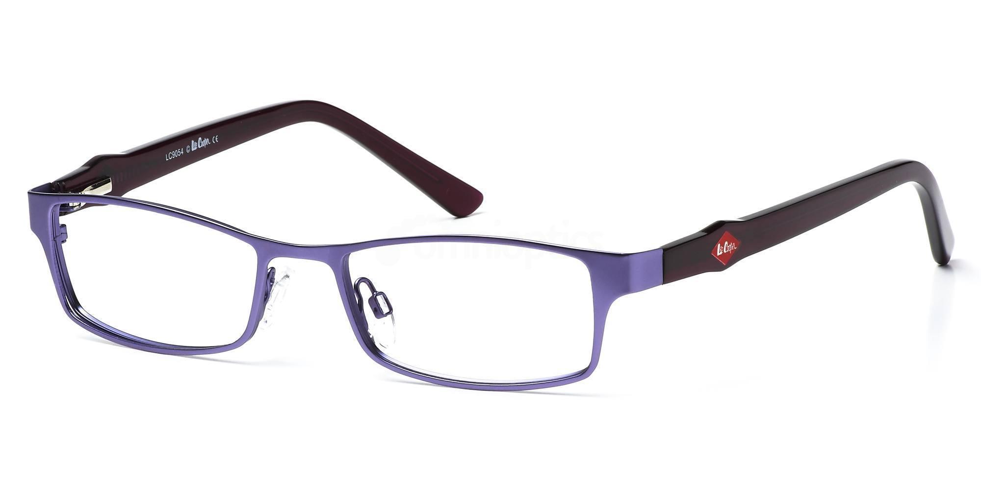 C2 LC 9054 Glasses, Lee Cooper
