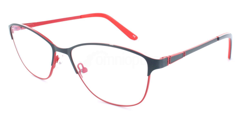 C4 SR8059 Glasses, Infinity