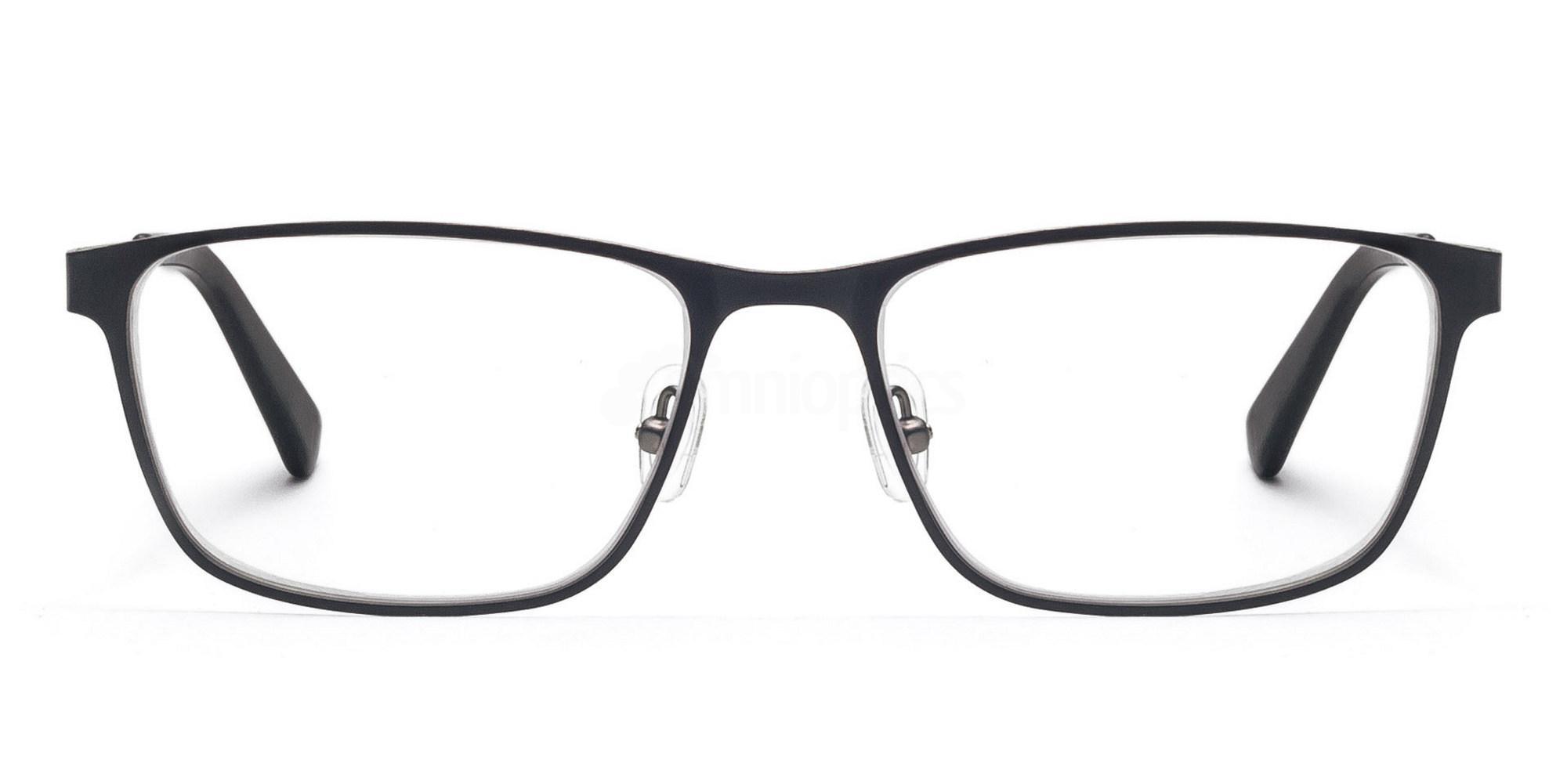 C1 1374 Glasses, Infinity