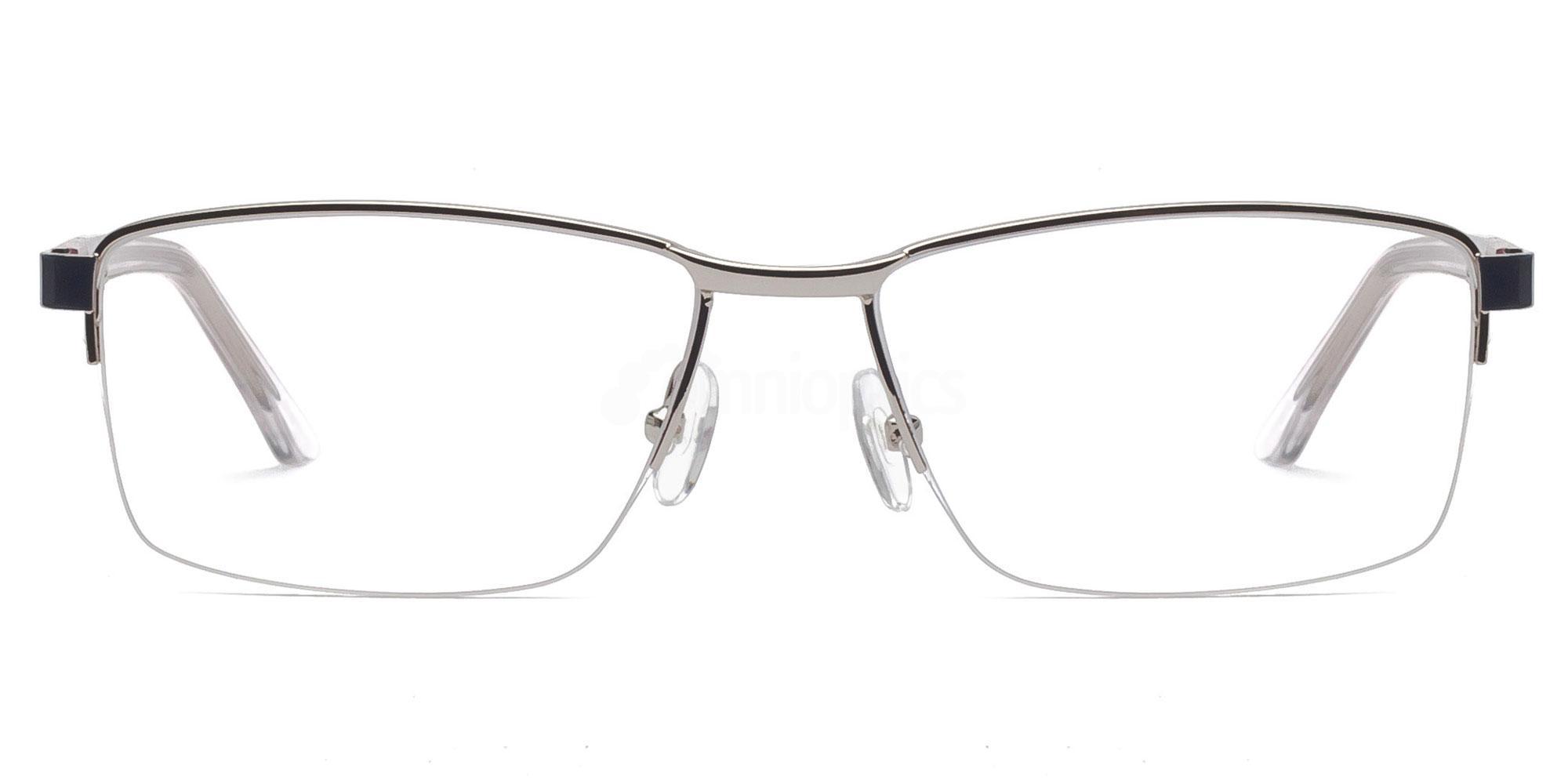 C3 9217 Glasses, Infinity