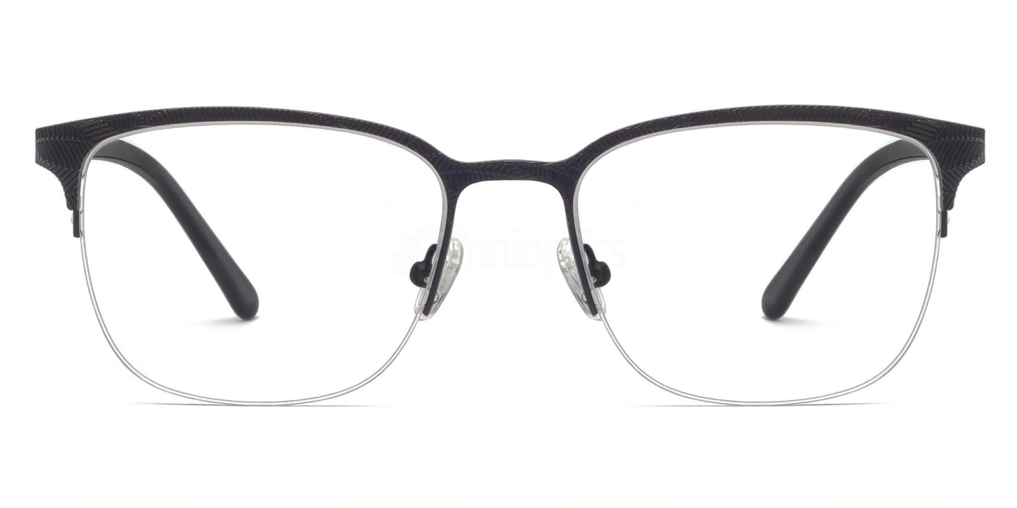 C1 JS030 Glasses, Infinity