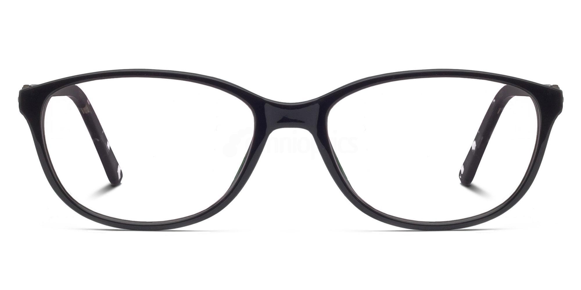 C1 DF812 Glasses, Infinity