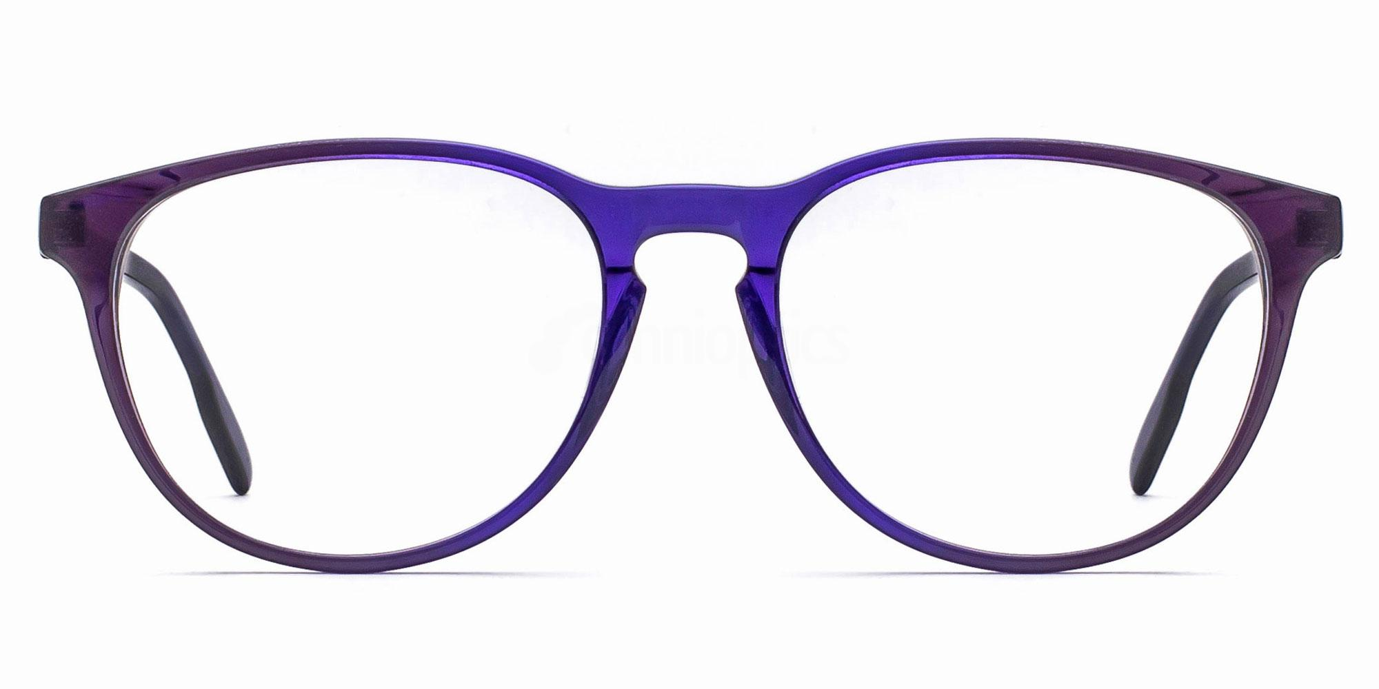 C2 SRA114 Glasses, Infinity