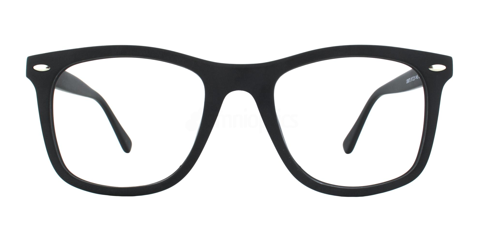 C2 LS8073 Glasses, Infinity
