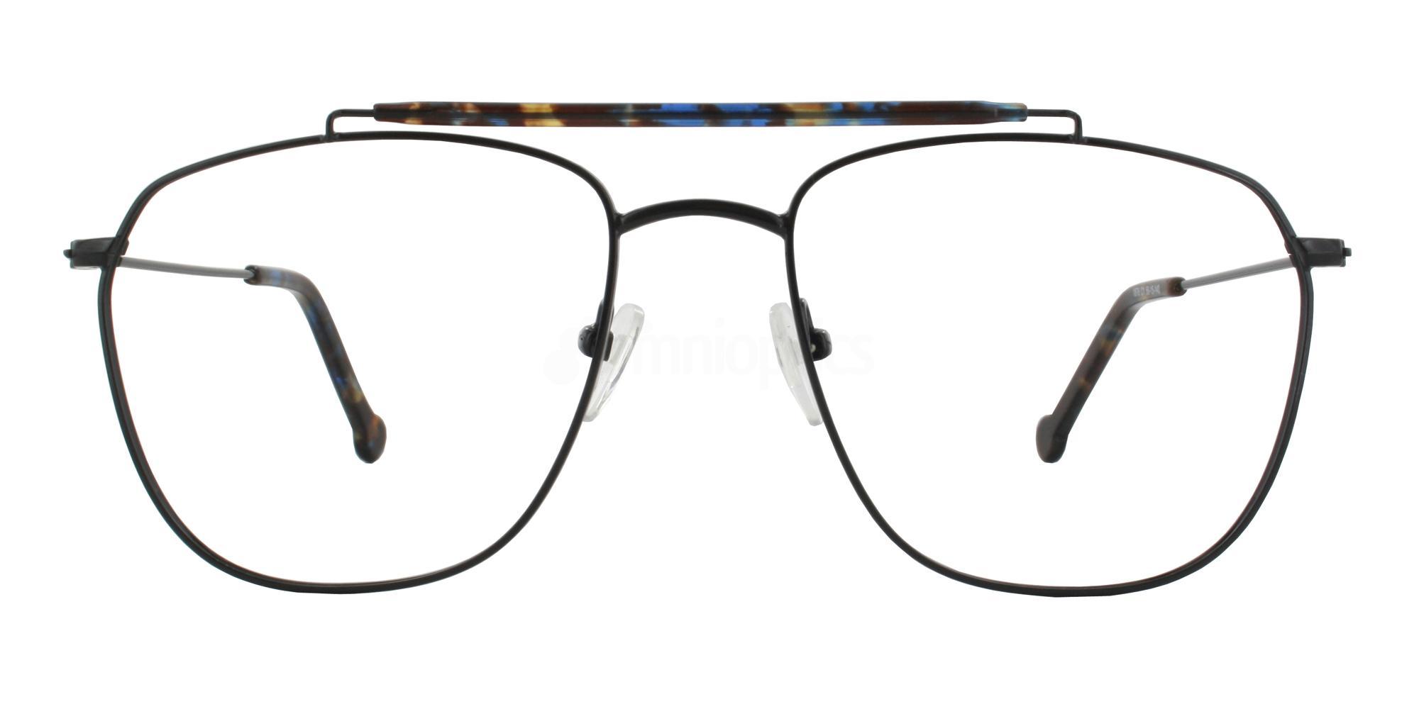 C1 1876 Glasses, Infinity