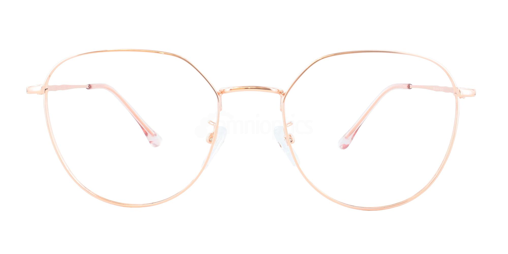 C3 TK1869 Glasses, Infinity